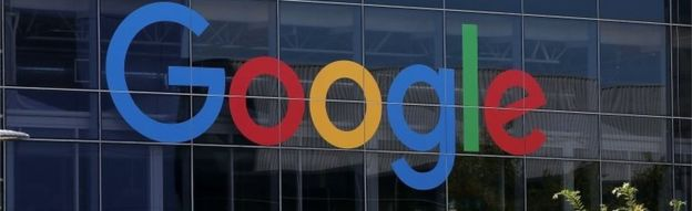 Googleもトランプ大統領令により社員を呼び戻す?!