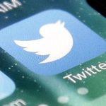 Twitterも新しい仕様を導入へ。イジメ問題へ対応