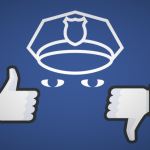 Facebookのニュースフィードのアルゴリズムが変更